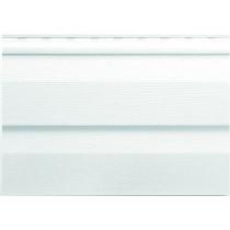 СайдингТ-1(белый) 3.66х0.23
