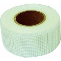 Стеклотканевая лента (самоклеющаяся) 0.5х45м.