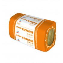 URSA TERRA (50х600х1000)