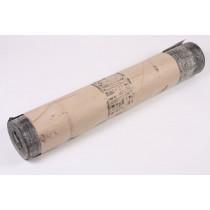 Рубероид РПП-300 (15м)