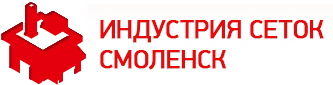 <b>Notice</b>: Undefined variable: name in <b>/home/setki-industry/setki-industry.ru/public/vqmod/vqcache/vq2-catalog_view_theme_telecom_template_common_footer.tpl</b> on line <b>15</b>